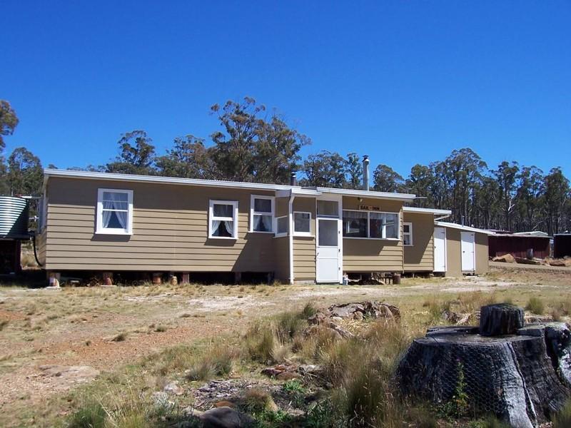 Lot 33 Brandum Bay, Great Lake, Miena, Tas 7030