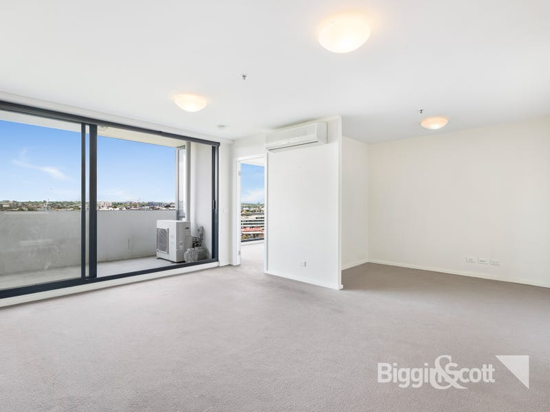 1406/594 St Kilda Road, Melbourne, Vic 3004