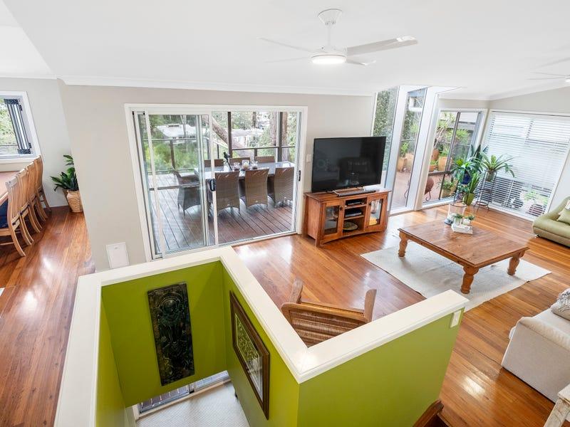 55 Surf Rider Avenue, North Avoca, NSW 2260