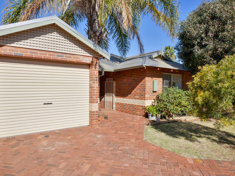 17/5 Great Eastern Highway, Somerville, WA 6430
