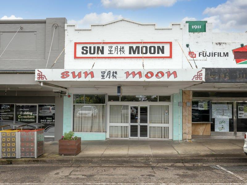 55 Isabella Street, Wingham, NSW 2429