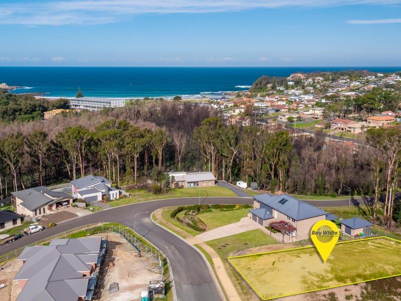3 Corymbia Place, Malua Bay, NSW 2536