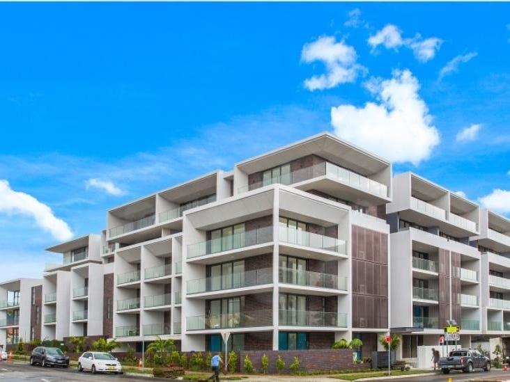 2BR/9 Hirst Street, Turrella, NSW 2205