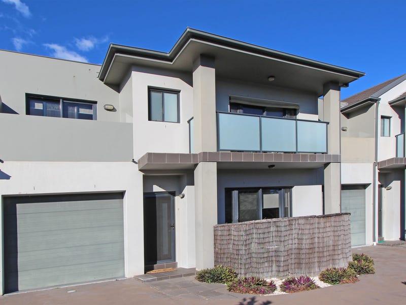 2/1-3 Solander Street, Monterey, NSW 2217