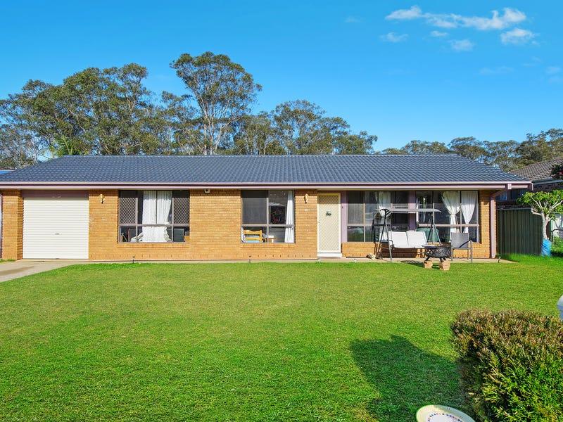 19 Slade Crescent, Port Macquarie, NSW 2444