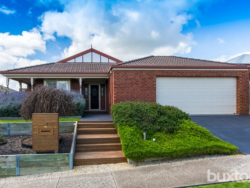 87 Rossack Drive, Grovedale, Vic 3216
