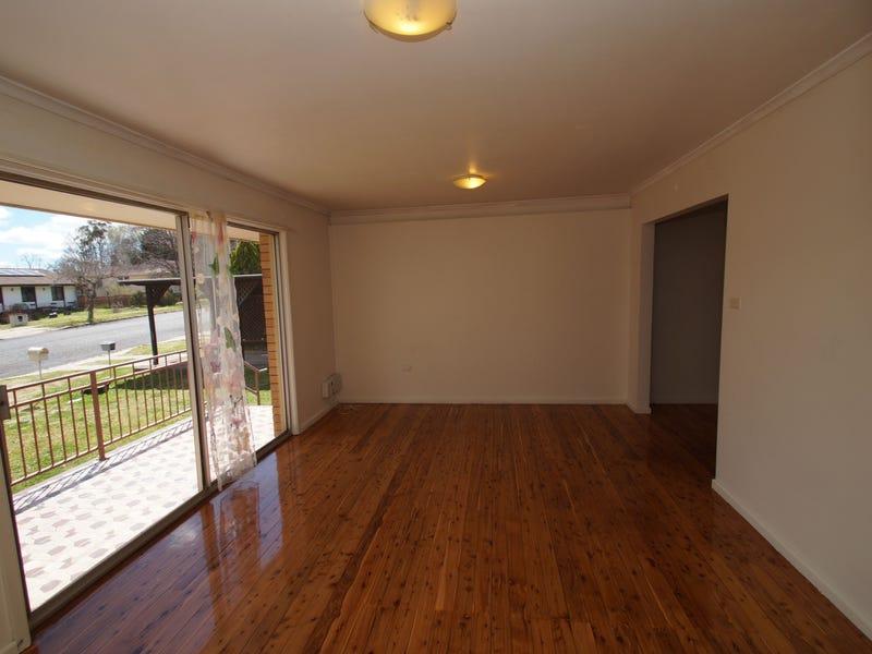 27 O'Dell Street, Armidale, NSW 2350