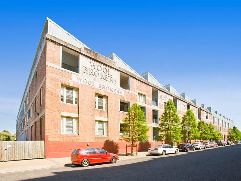 337/14 Milford Street, Islington, NSW 2296