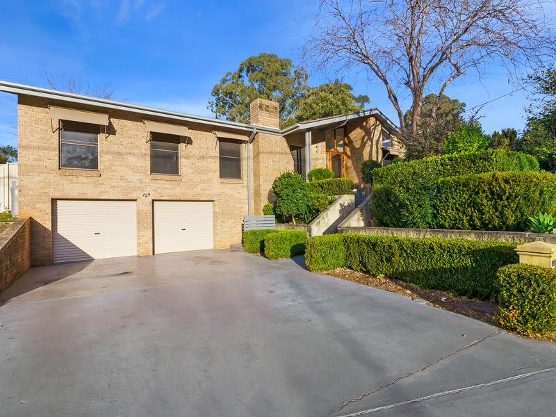 4 Merrick Place, North Richmond, NSW 2754