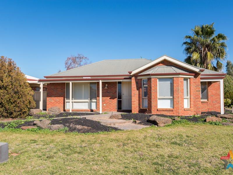 23 Macquarie Court, Mildura, Vic 3500