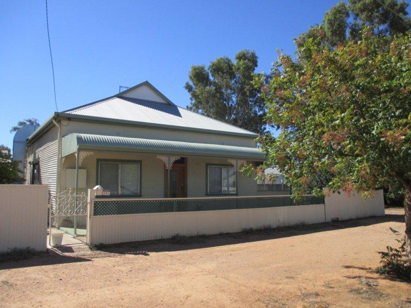 294 Morish Street, Broken Hill