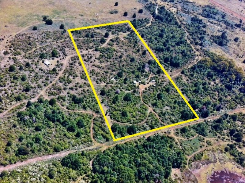 Lot 2 Main Road, Waratah, Tas 7321