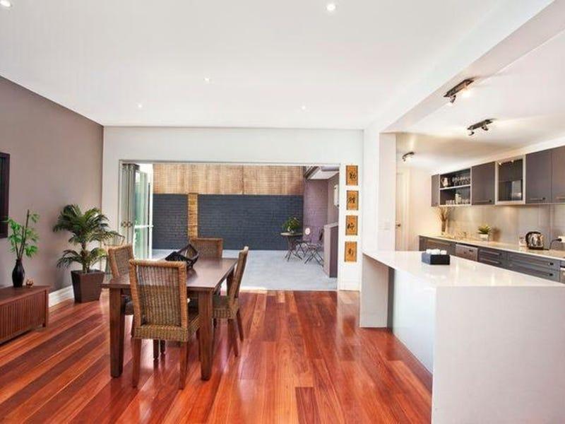 136 Foucart Street, Rozelle, NSW 2039