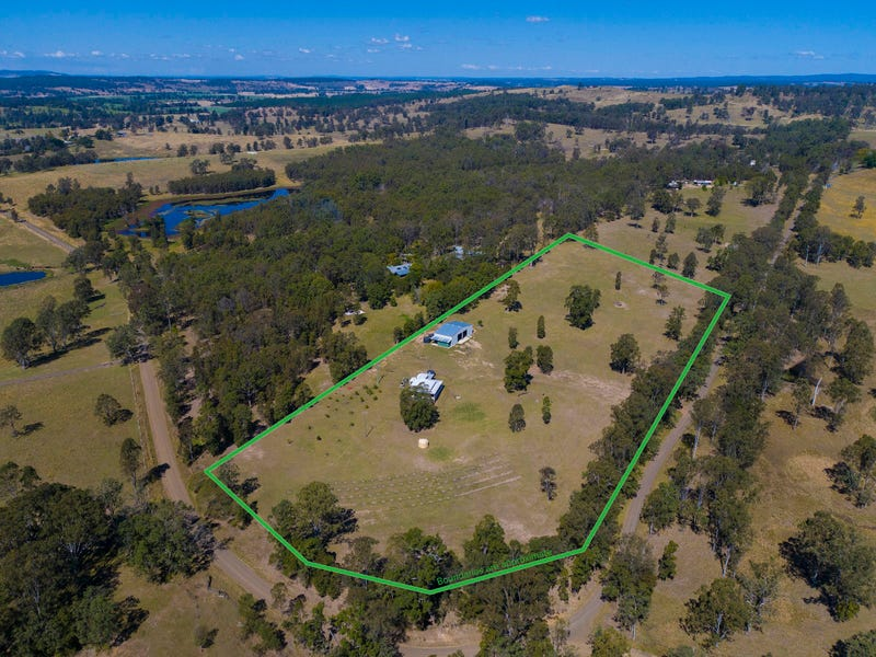 15 Riches Road, Ettrick, NSW 2474