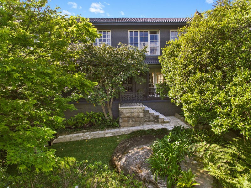 140 Deepwater Road, Castle Cove, NSW 2069