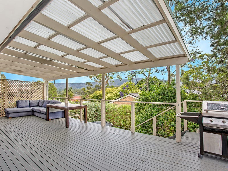 53 Tumbi Road, Tumbi Umbi, NSW 2261
