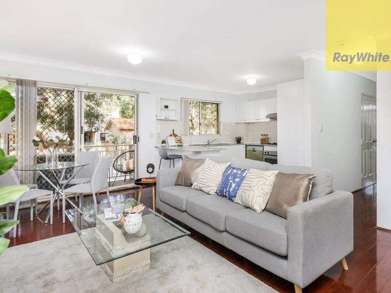 1/84 Lane Street, Wentworthville, NSW 2145