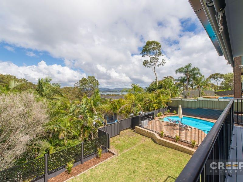 41 Wyndham Way, Eleebana, NSW 2282