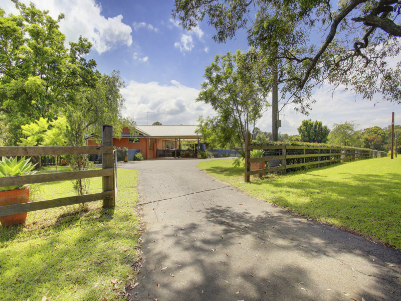 19 Fagans Road, Arcadia, NSW 2159