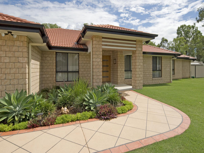 Address available on request, Walloon, Qld 4341