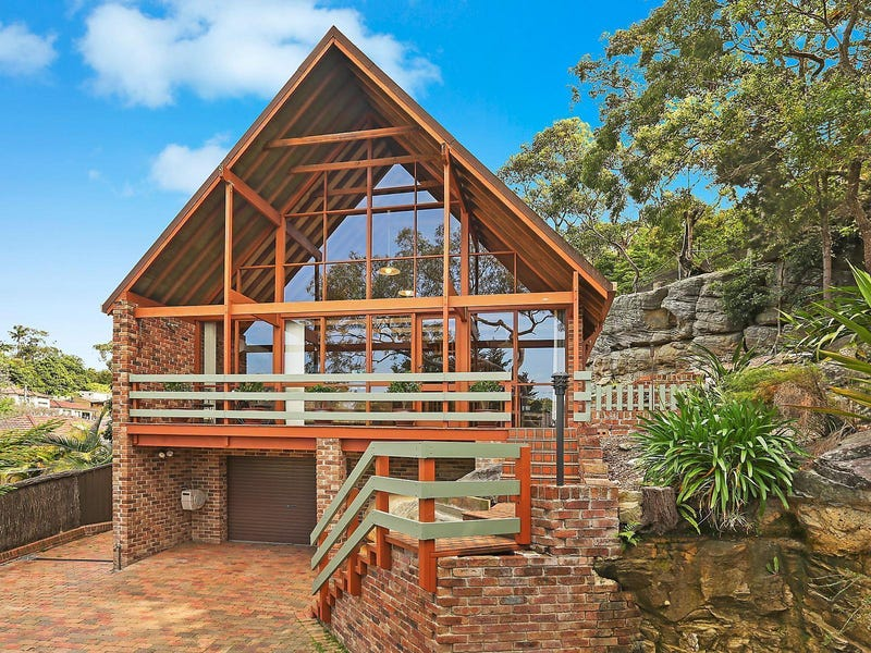 15 Glade Place, Engadine, NSW 2233
