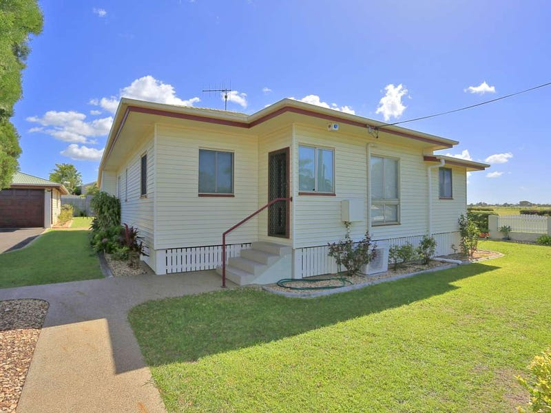 68  MOODIES ROAD, Bargara
