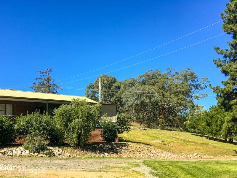 78 Warrys Road, Hill End, NSW 2850