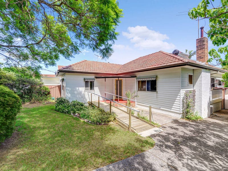 13 Osborne Avenue, Putney, NSW 2112