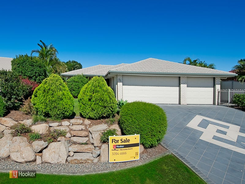 Address available on request, Dakabin, Qld 4503