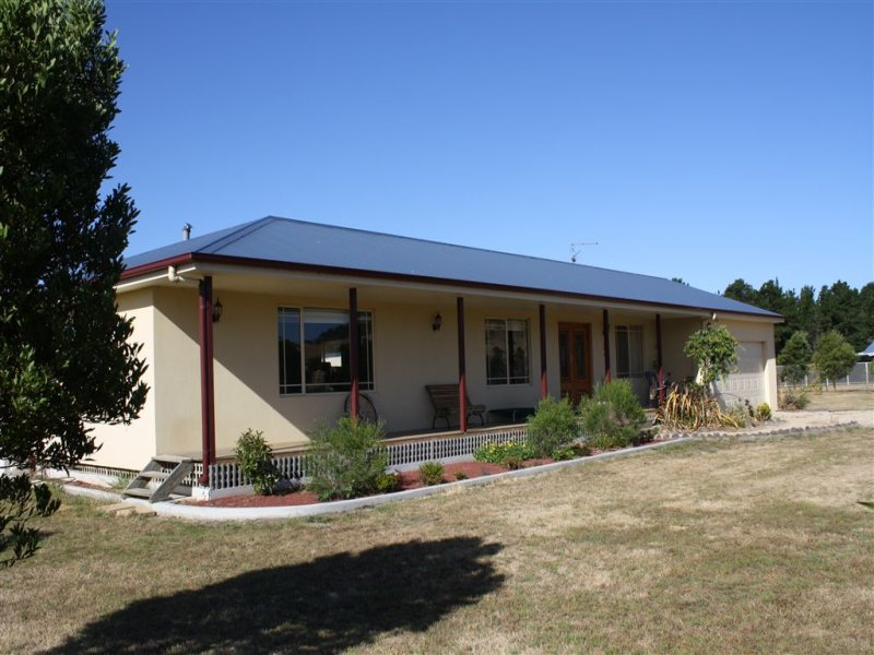 6 Estate Drive, Acton Park, Tas 7170