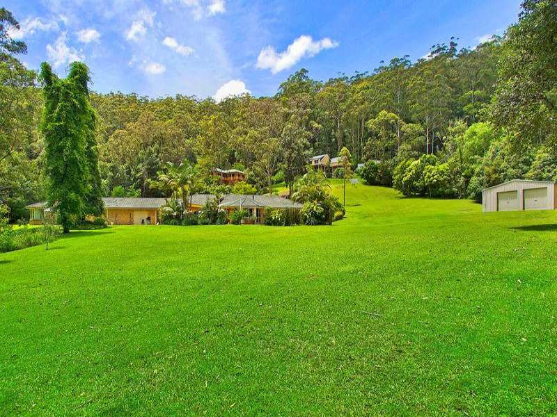 79 Pleasant Valley Road,, Fountaindale, NSW 2258