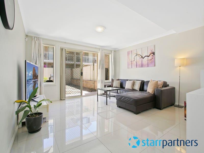 4/10-12 Bowden Street, North Parramatta, NSW 2151