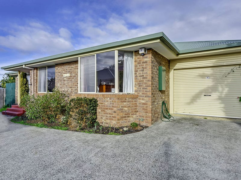 Unit 3, 25 Bay Road, Midway Point, Tas 7171