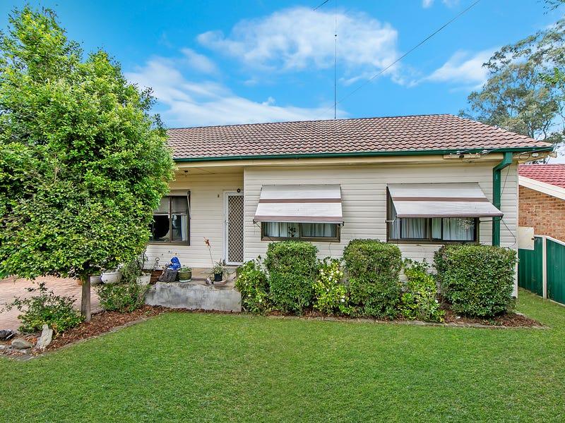 4 Margaret Street, Seven Hills, NSW 2147