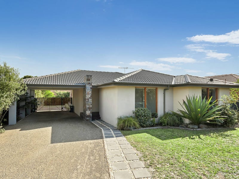 40 Gleneagles Avenue, Mornington, Vic 3931