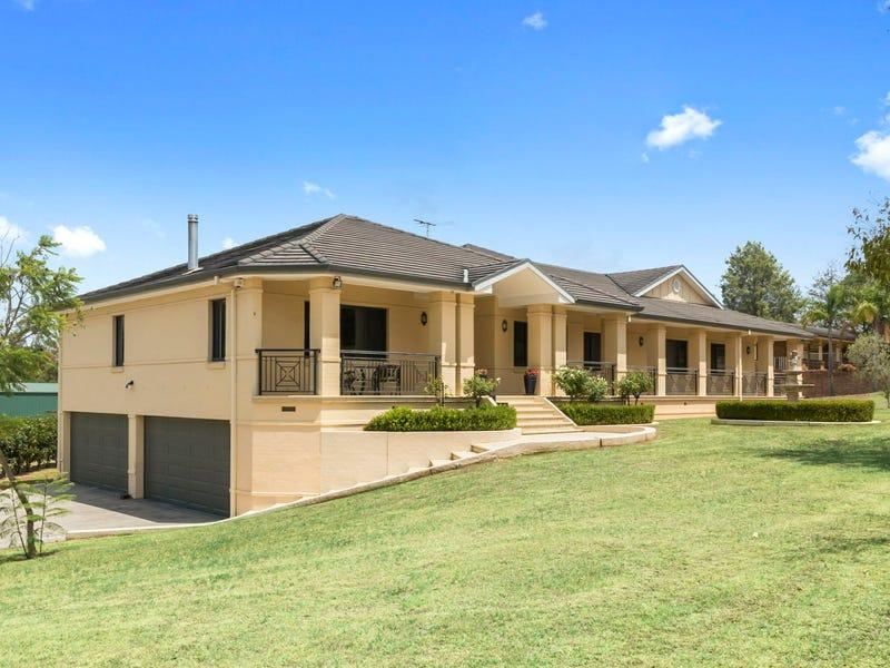 109 Koala Way, Horsley Park, NSW 2175