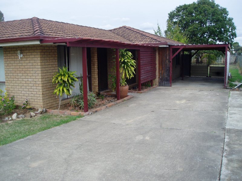 Address available on request, Moores Pocket, Qld 4305