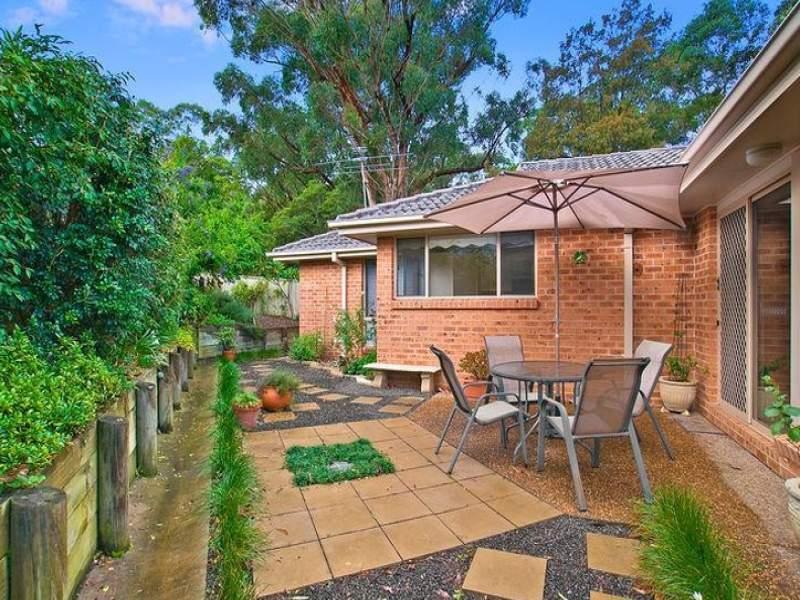 5/21 Alfred Street, Glendale, NSW 2285