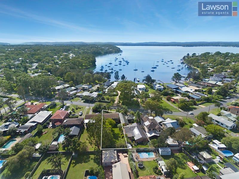 86 Dandaraga Road, Brightwaters, NSW 2264