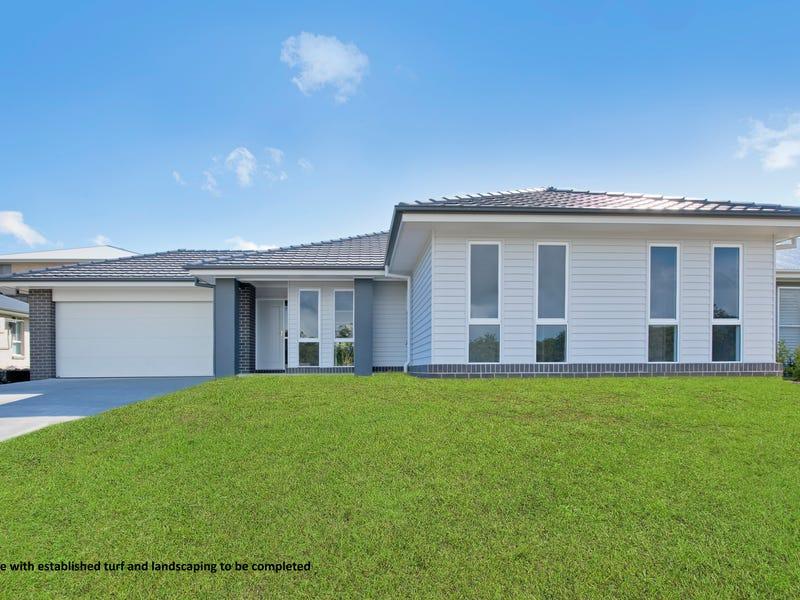 22 Homedale Road, Kew, NSW 2439