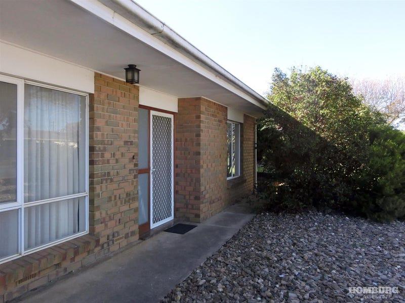 3/3 Braunack Avenue, Tanunda, SA 5352