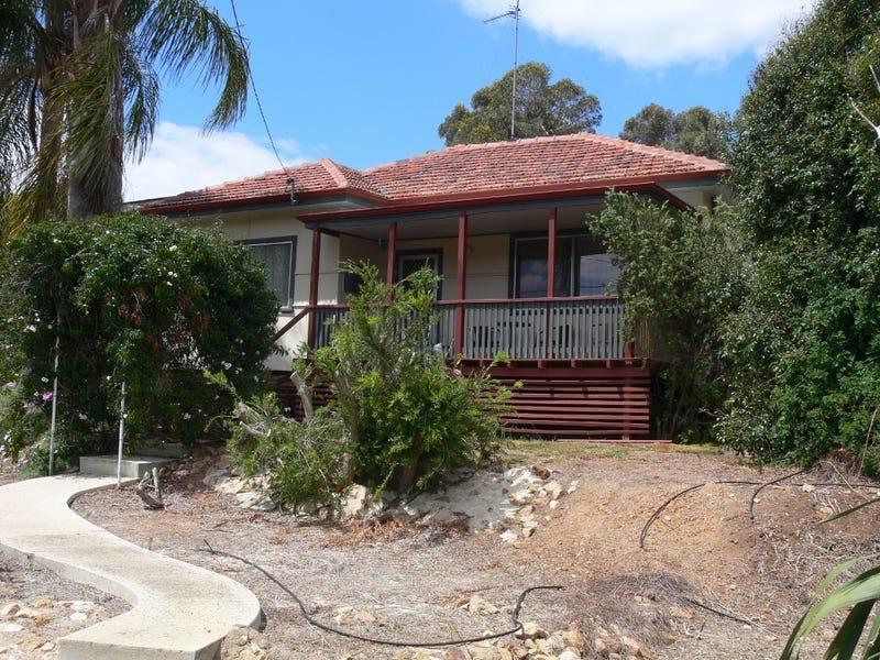35 Lockyer Road, Clackline, WA 6564