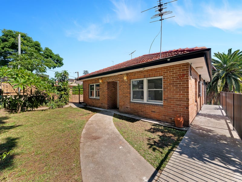 79 Western Crescent, Gladesville, NSW 2111