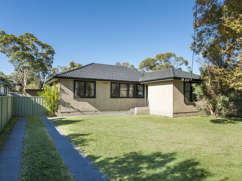 39 Adelaide Street, Raymond Terrace, NSW 2324