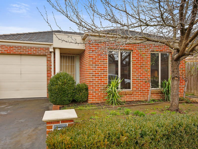32 Beresford Road, Lilydale, Vic 3140