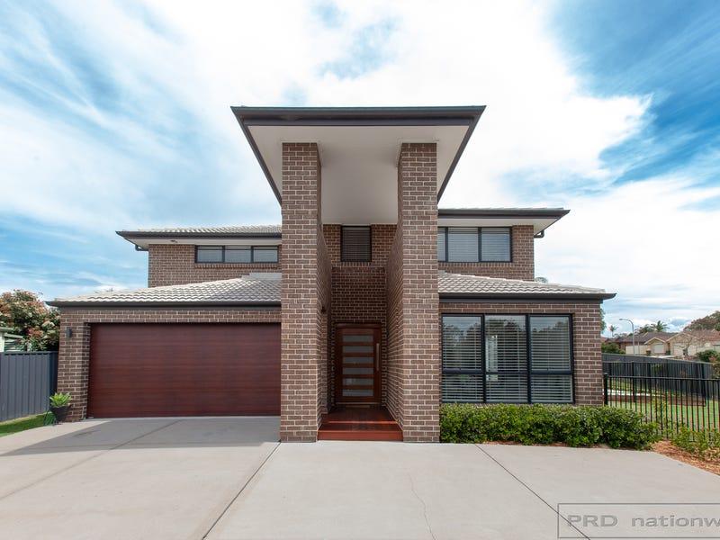 21 Edwards Avenue, Thornton, NSW 2322