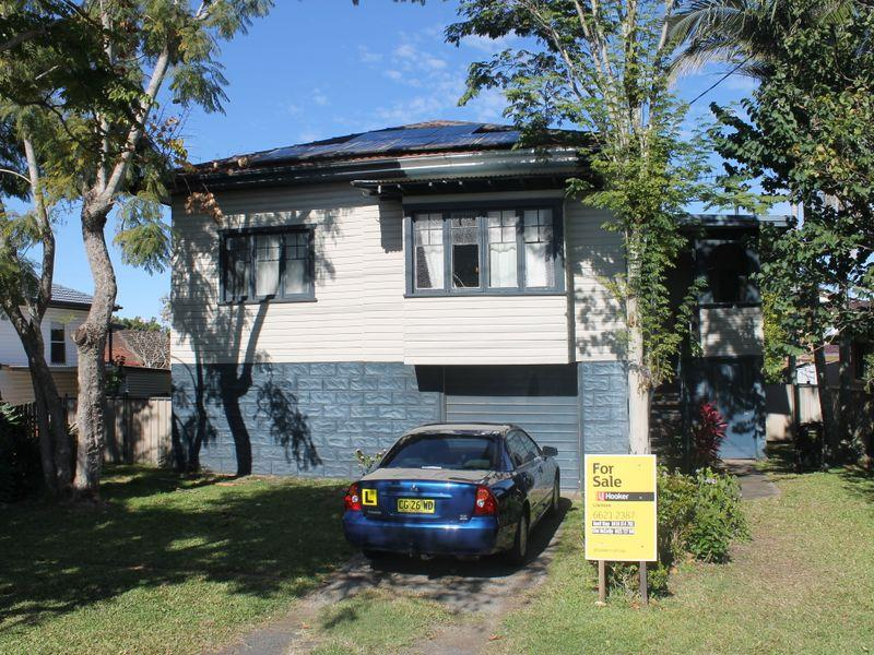 No. 85 Walker St, East Lismore, NSW 2480