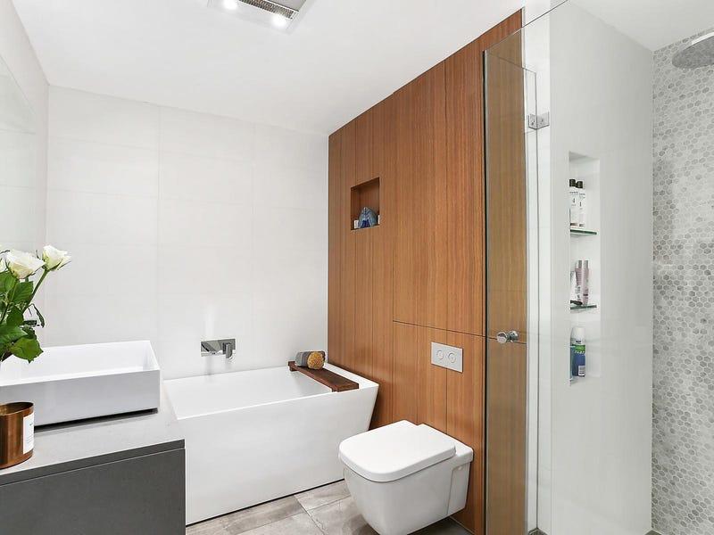 13/49 Albion Street, Waverley, NSW 2024