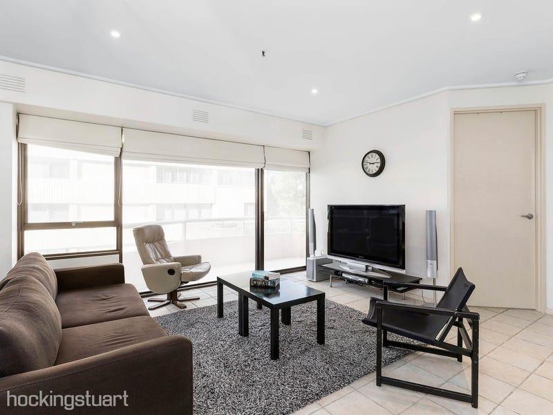 44/431 St Kilda Road, Melbourne, Vic 3004