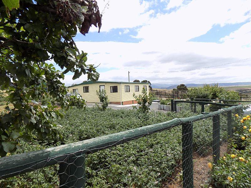 3235 Lyell Highway, Rosegarland, Tas 7140